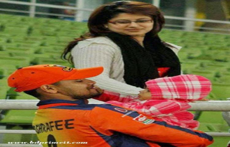 masrafi-with-wife