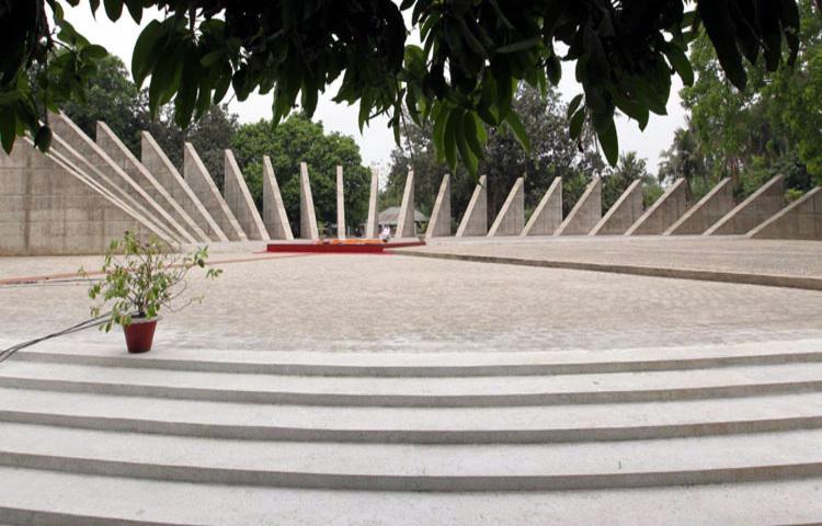 mojibnagar