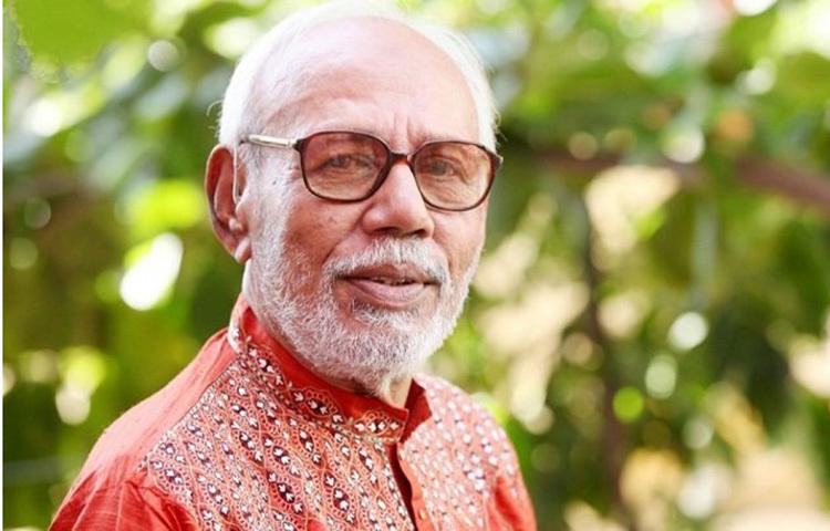 এটিএম শামসুজ্জামান ১৯৪১ সালের ১০ সেপ্টেম্বর নোয়াখালীর দৌলতপুরে নানাবাড়িতে জন্মগ্রহণ করেন। ১৯৬১ সালে পরিচালক উদয়ন চৌধুরীর 'বিষকন্যা' সিনেমায় সহকারী পরিচালক হিসেবে প্রথম কাজ শুরু করেন। তিনি প্রথম কাহিনি ও চিত্রনাট্য লিখেছিলেন 'জলছবি' সিনেমার জন্য। ছবি: সংগৃহীত