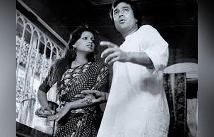 'চক্রব্যূহ' বক্স অফিসে সফল হলেও এই ছবি সিম্পলের কেরিয়ারে নতুন কোনো গতি যোগ করতে পারেনি। এরপর বলিউডের প্রথম সারির অভিনেতদের সঙ্গে সিম্পল অভিনয় করেন 'এহসাস', 'মন পসন্দ', 'লুটমার', 'দুলহা বিকতা হ্যায়', 'জীবনধারা'সহ বেশ কিছু ছবিতে। ১৯৮৫ সালে মুক্তি পাওয়া সমান্তরাল ছবি 'রহগুজর'-এ শেখর সুমনের বিপীরতে নায়িকা ছিলেন সিম্পল।