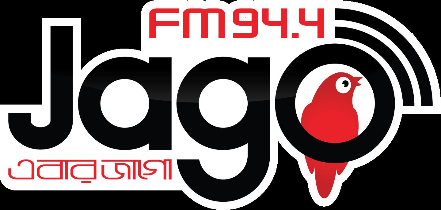 Jago FM 94.4