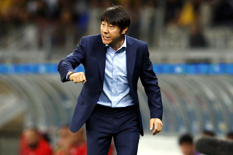 Coach Image