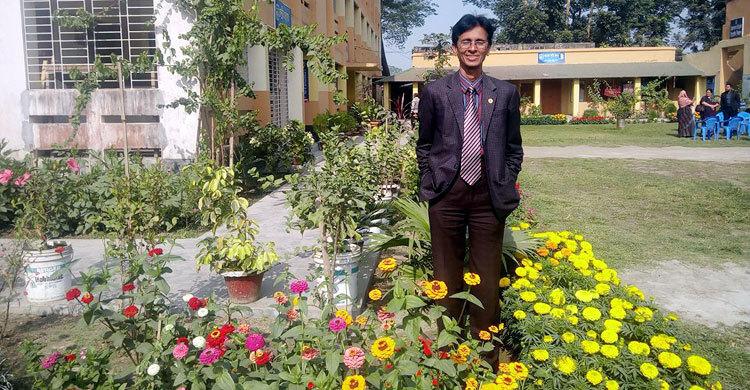 garden-in-(3)