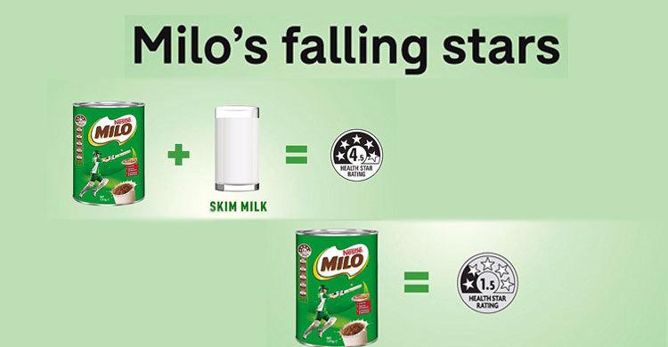 milo1