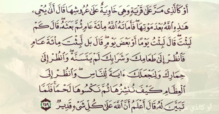 Quran-Top