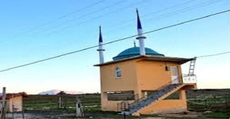 ujbekistan