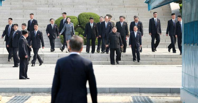 kim-jong-un-body-guards-2