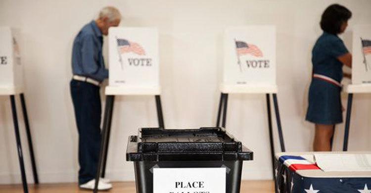 election-3