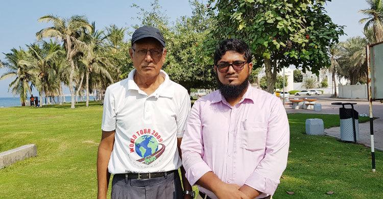 Sattar3
