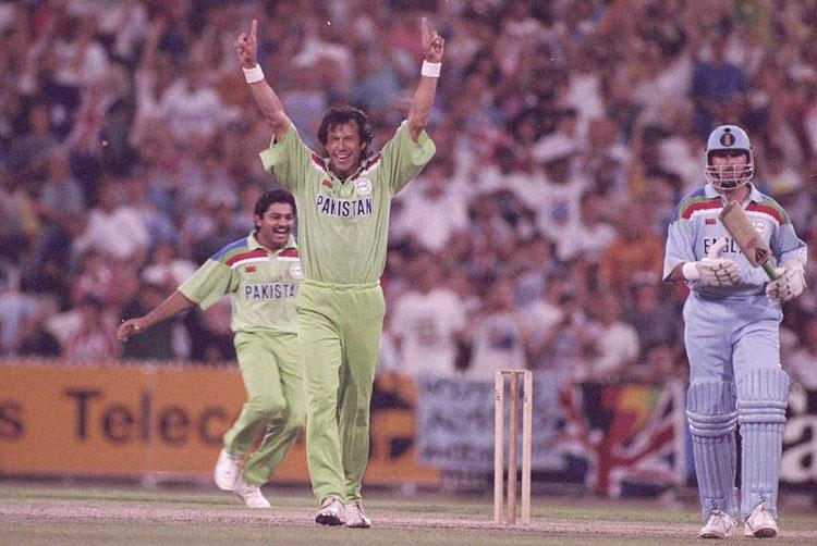 1992-final
