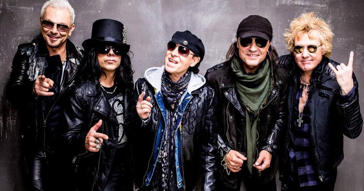Band-L.jpg