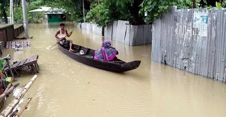 Bandarban-Flood-Pic02