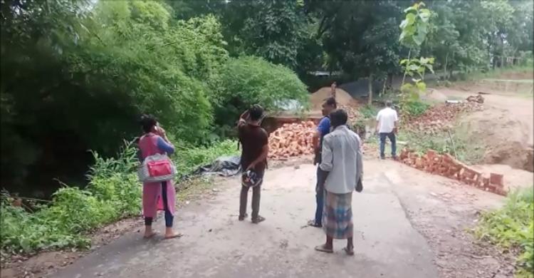 Bandarban-Road-Block-1