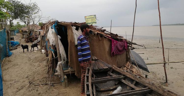 bangladesh-3.jpg