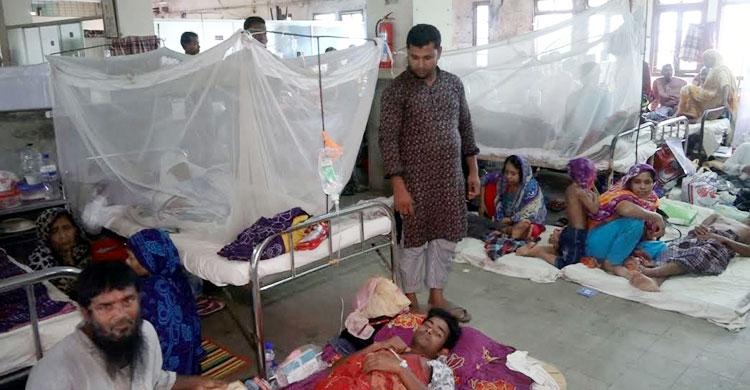 barishal-Dengue-test-kit-cr