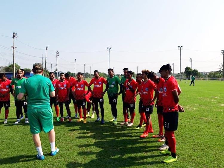 BD-Football--2