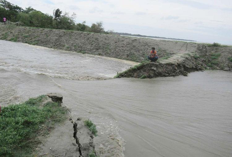 Bhola-News-pic-(2)