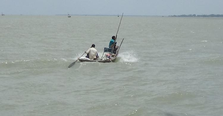 bhola-river