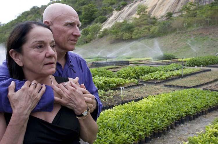 brazilian-couple-2