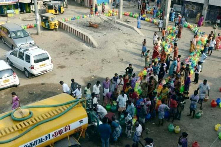 Chennai-2.jpg
