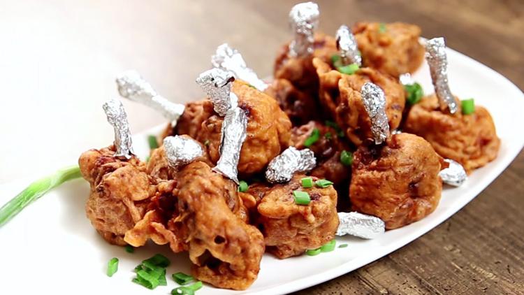 Chicken-Lolipop-2