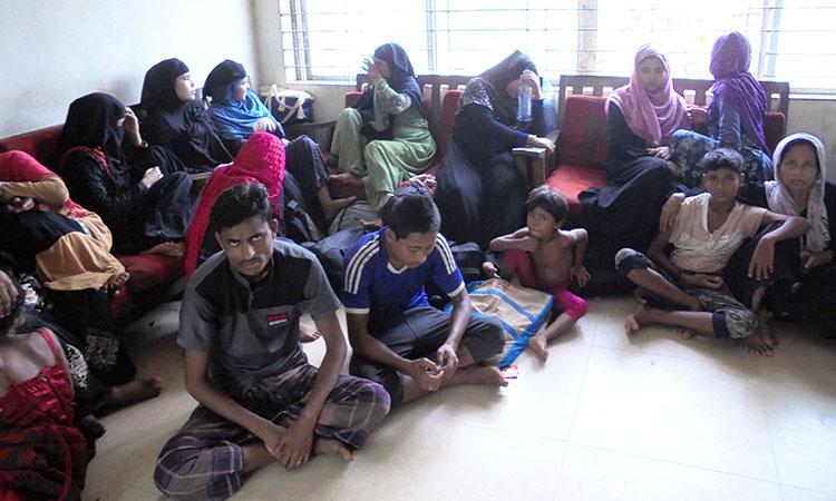 Coxs Bazar 02