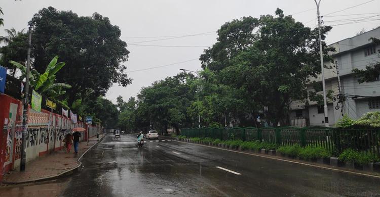 Dhaka.jpg