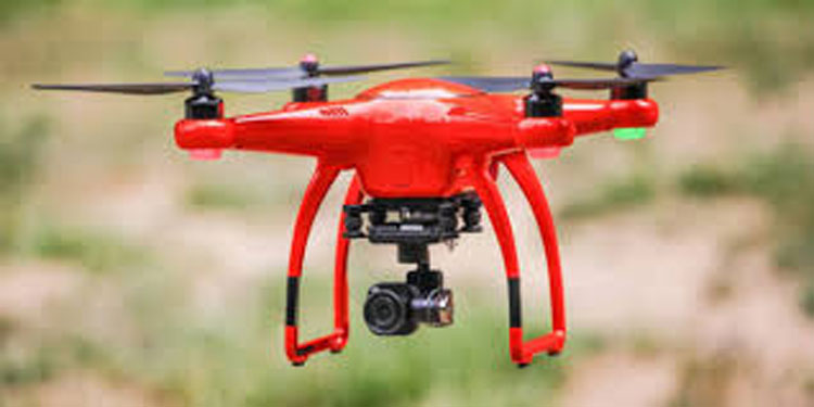 drone-03.jpg