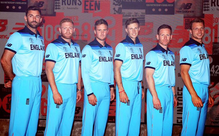 England-jersey