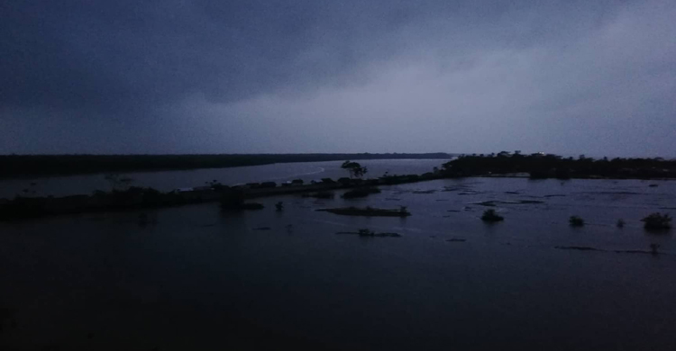 Fani-Flood
