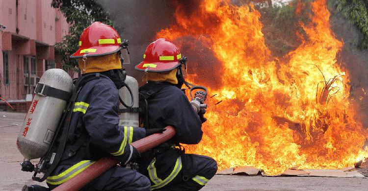fire-in