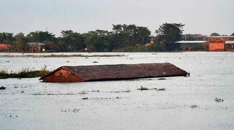 flood-india-1.jpg