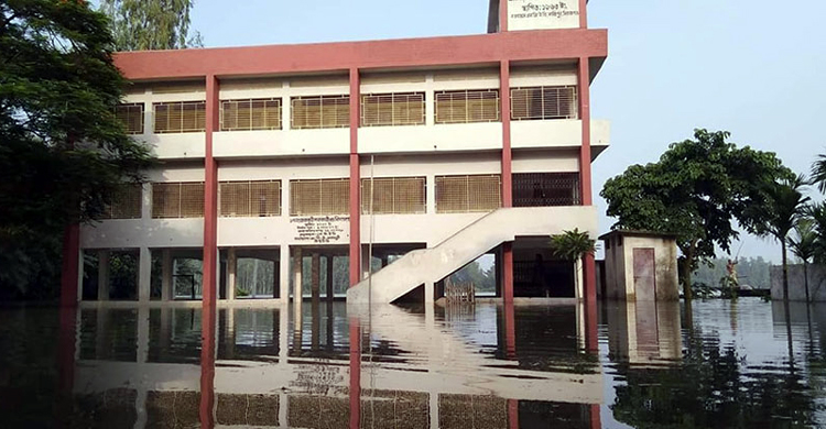 flood-sirajgonj