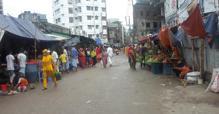 friday-bazar.jpg