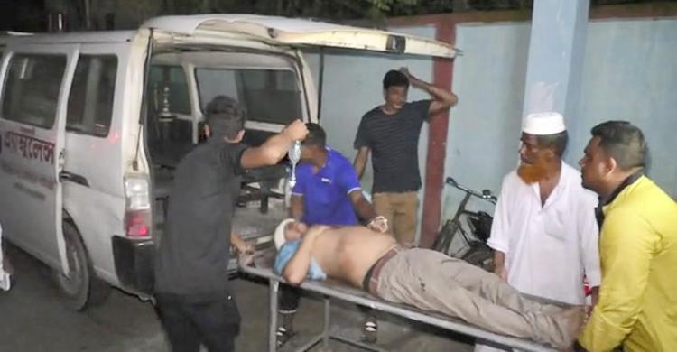 Gaibandha-road-accident-