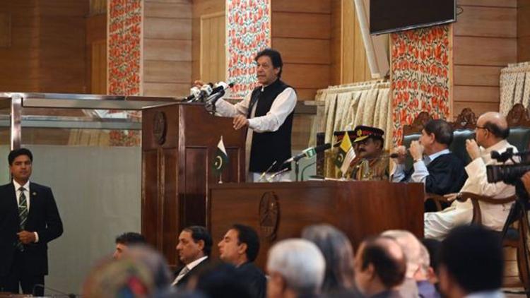 Imran-Khan-2.jpg