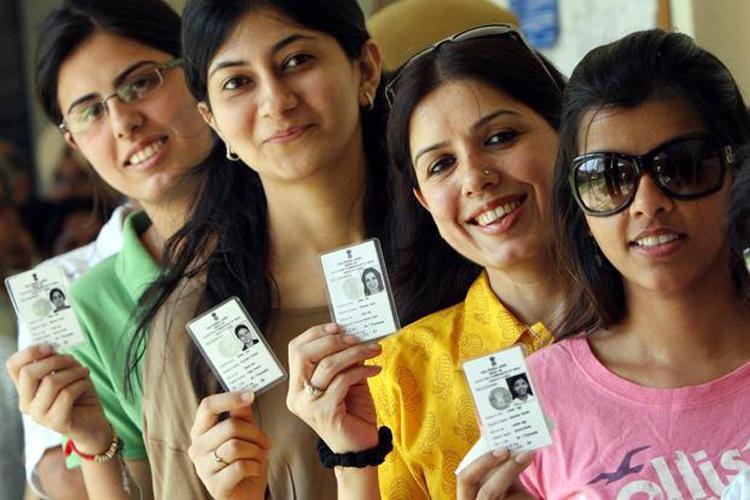 India-eletion-2