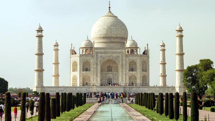 india-in