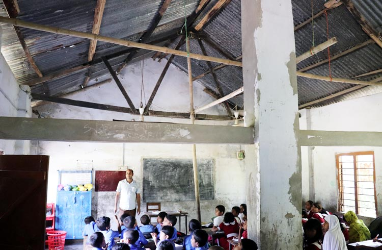 Jashore-primary-school-pic-