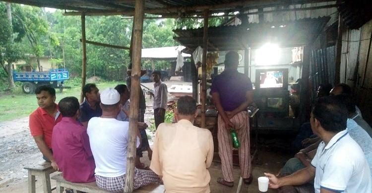 Jhinaidah-Tea-Stol