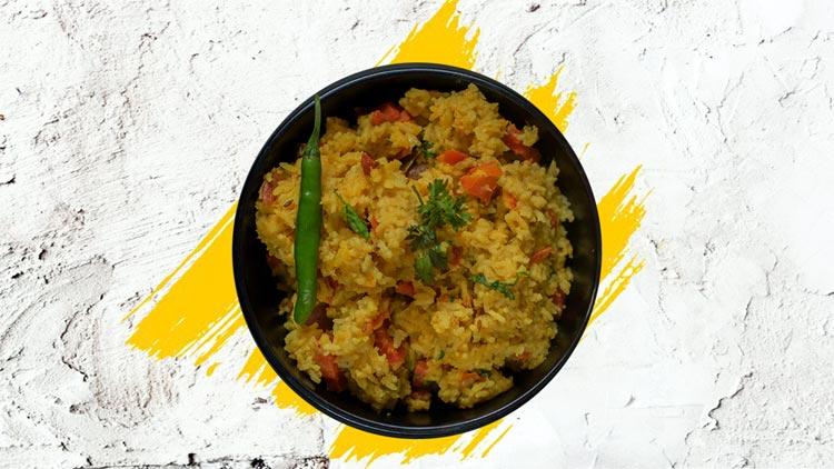 Khichuri-2