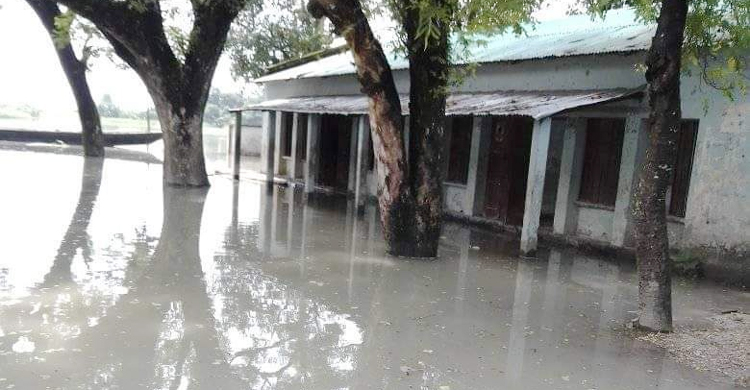 kurigram-flood