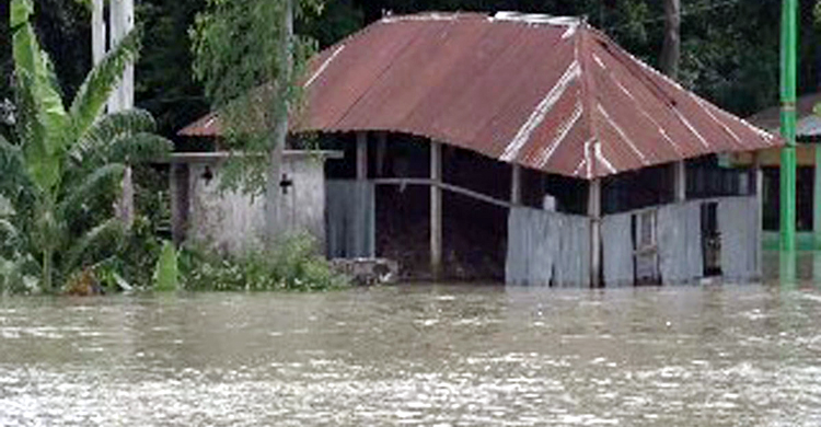 Kurigram-flood-22