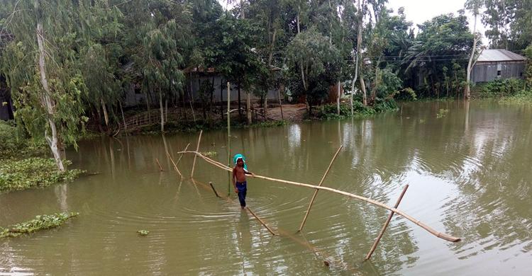 Kurigram-flood-3