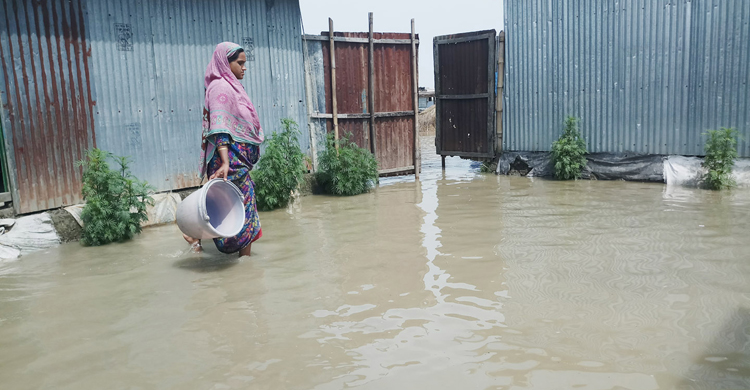 Kurigram-flood-Photo03.jpg
