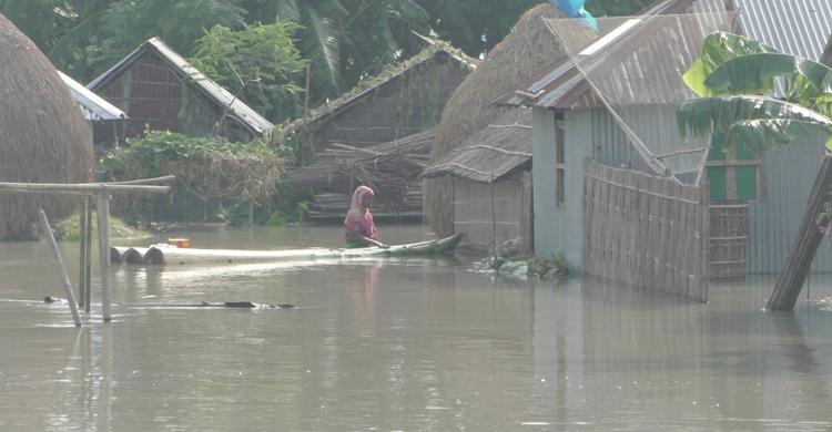Kurigram-flood-Photo03.jpg