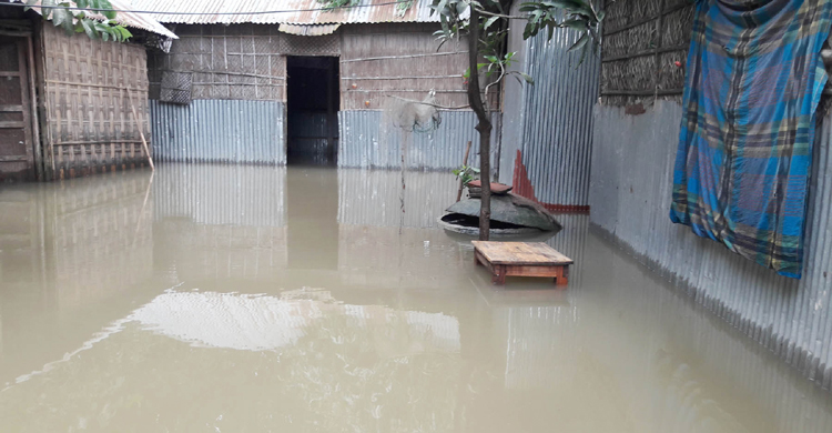 Lalmonirhat-Flood-2
