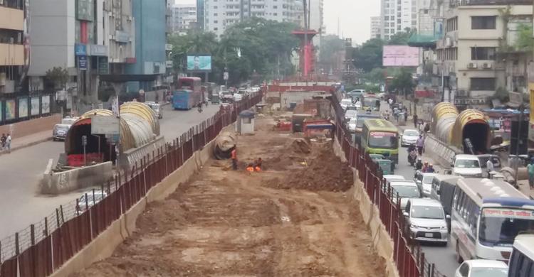 metro-rail-footover