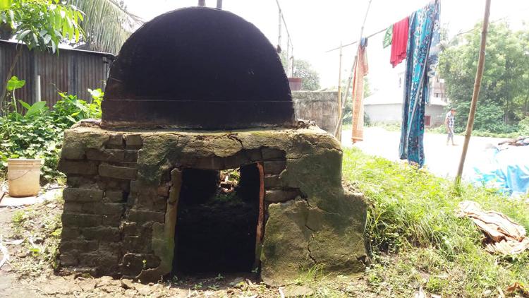Mirzapur-Chatal