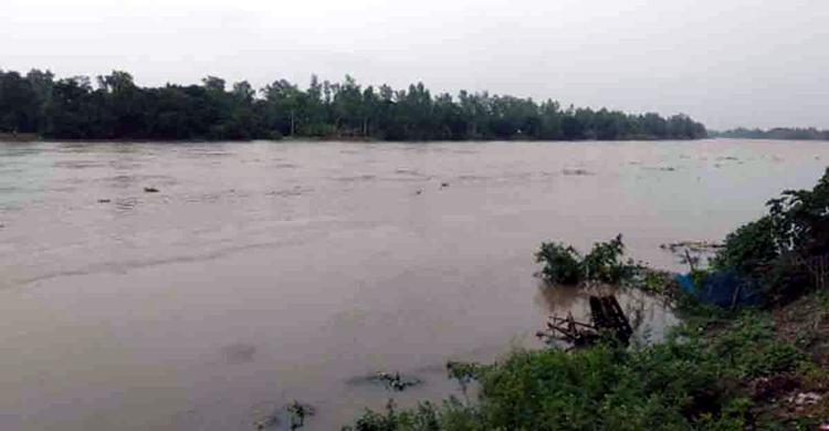 Naogaon-Flood-3